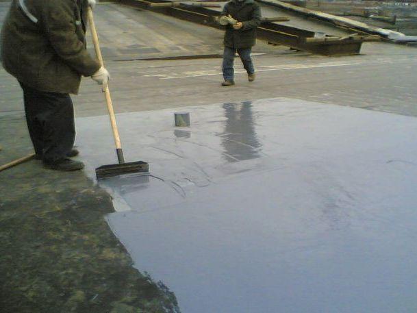 Для покрытия теплоизоляции оборудование